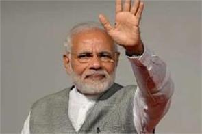 narendra modi lok sabha election pm patidar community