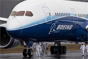 boeing 737 max ready to solve technical problem