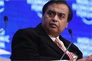 brookfield led invit to buy ril s east west gas pipeline for rs 13 000 cr