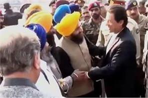 pakistan plotting against india through khalistani terrorists