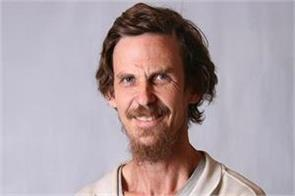 police off economist jean dreze detained violation of code of conduct