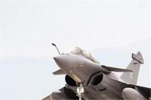 defense ministry affidavit in sc about rafale deal