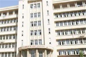 pg diploma to degree 275 more medical seats for maharashtra
