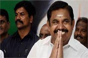 dmk denies dynastic politics in ticket distribution