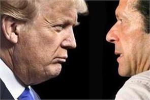 us imposes sanction on pakistan may deny visas to pakistanis