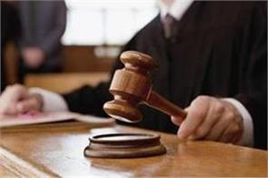 indian origin man gets 33 months in jail for embezzlement in us