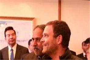 soni and rahul meet diplomats from g 20