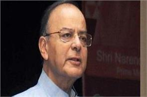jaitley says china is the member of the unsc for the nehru