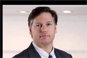 trump names conservative lawyer as mexico ambassador