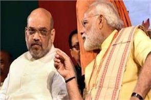 bjp rajasthan lok sabha elections arjun ram meghwal