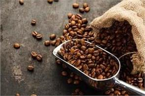 india s coffee exports rise 13 pc in first 2 months of 2019