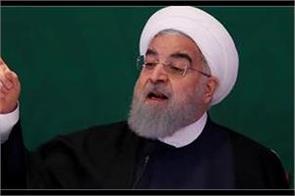 iran threatens action against pakistan based terrorist groups