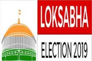 lok sabha elections will be held soon