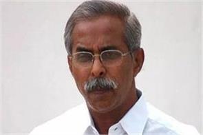 former andhra pradesh minister ys vivekananda died in suspicious circumstances