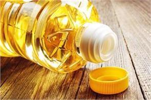 feb sees 7 pc rise in import of vegetable oils