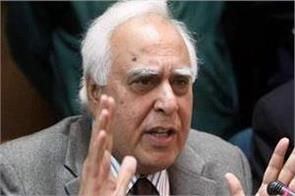 whether coalition or not but i will contest from chandni chowk sibal
