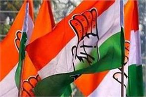 congress will win all 13 seats in punjab trust