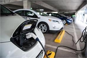 government notifies fem 2 scheme to encourage electric vehicles