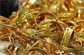 gold futures rise 80 pts silver recovers 270 rupees