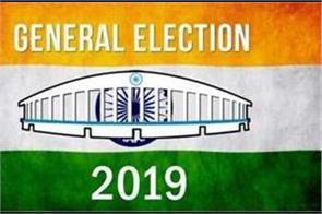 dates lok sabha elections  maharashtra universities  examinations