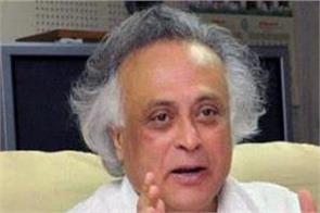 ayushman india is sanjivani for private insurance and hospitals congress