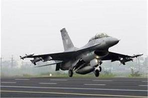 paf s jf 17 may have shot down indian mig 21