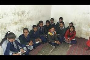 school childrens trapped in pak firing for many hours in nowshera