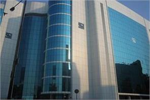 sebi slaps rs 94 lakh fine on 17 entities for fraudulent trade practices
