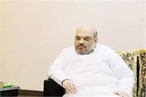 shah and gadkari become protector for bjp