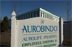 aurobindo pharma completes 300 mn deal to acquire 7 oncology