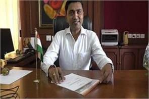 who is pramod sawant who will now become the new chief minister of goa