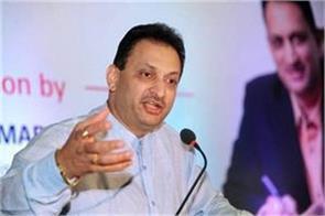 ananta kumar hegde s controversial statement how will rahul gandhi