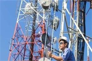 telecom needs re engineered network to ensure safety airtel