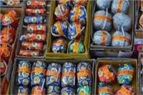 fireworks factory blast in tamil nadu six killed