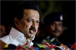 in tamil nadu seat sharing arrangement will decide