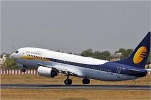 jet airways plans to revive plans doubles in a month