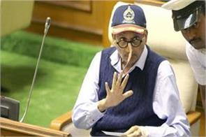 goa manohar parrikar will stay away from campaigning