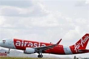 airasia india will start direct flights to mumbai kolkata from next month