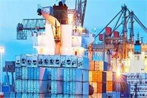 country s trade deficit increased by 13 percent to  93 32 billion