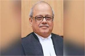 pc ghosh becomes country s first lokpal president approves sanction