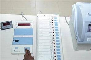 ec will soon decide how many slabs of vvpat should be matched in counting