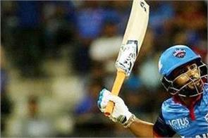 rishabh pant hit massive innings against mumbai indian in wankhede stadium
