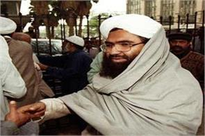 pak takes precautionary custody of 121 members of banned militant groups
