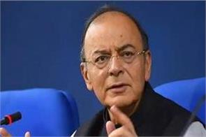 opposition holds the key to real issues jaitley