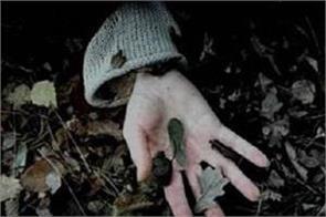 girl gangrape kills