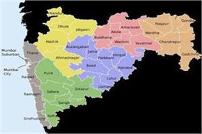 maharashtra elections to 48 seats will be held in four phases
