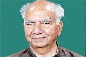 shanta target on sukhram