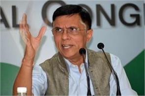 rafael azad india s biggest scam congress