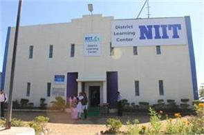 niit to get 30 percent stake in bepa will be spend rs 2 627 crore
