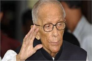 election diary when the prime minister becomes the leader jyoti basu
